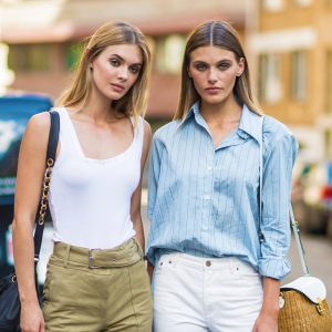 Stylish Ideas For Those Just Getting Into Fashion